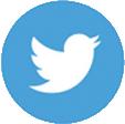 AMFix на Twitter